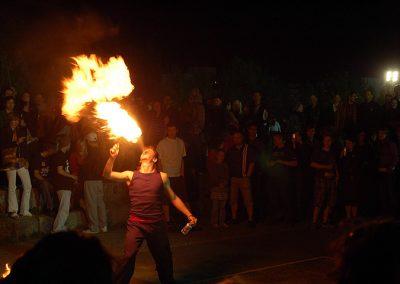 feuerhexer-walpurgisnacht-2009_3510079770_o