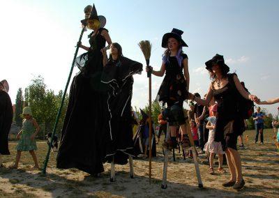 friedliche-walpurgisnacht-2009_3488513293_o