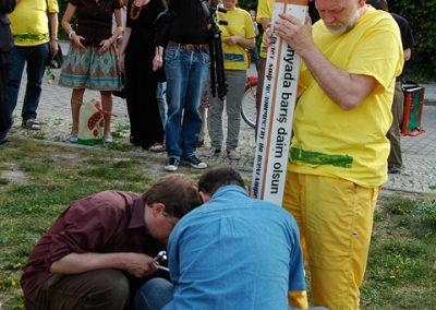 friedliche-walpurgisnacht-2009_3488513447_o