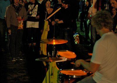 friedliche-walpurgisnacht-2009_3489041961_o