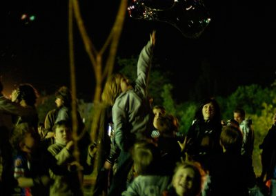friedliche-walpurgisnacht-2009_3489857232_o
