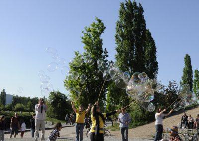 friedvolle-walpurgisnacht-im-mauerpark_5675169803_o