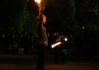 friedvolle-walpurgisnacht-im-mauerpark_5675176963_o