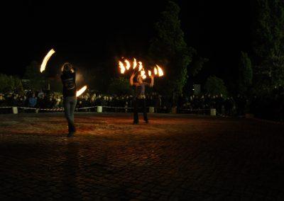 friedvolle-walpurgisnacht-im-mauerpark_5675177343_o