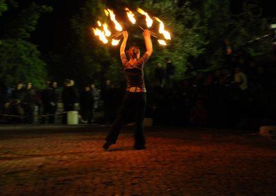 friedvolle-walpurgisnacht-im-mauerpark_5675177639_o