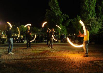 friedvolle-walpurgisnacht-im-mauerpark_5675177897_o