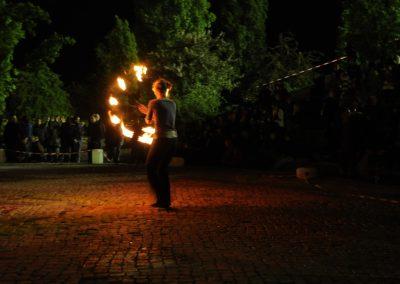 friedvolle-walpurgisnacht-im-mauerpark_5675178081_o