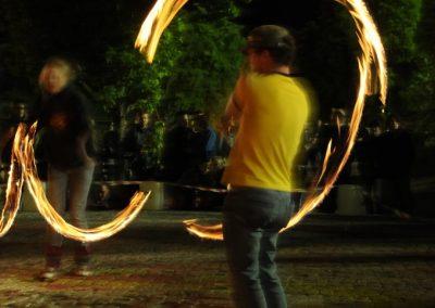 friedvolle-walpurgisnacht-im-mauerpark_5675178289_o