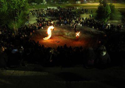friedvolle-walpurgisnacht-im-mauerpark_5675178473_o