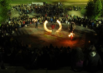 friedvolle-walpurgisnacht-im-mauerpark_5675178701_o
