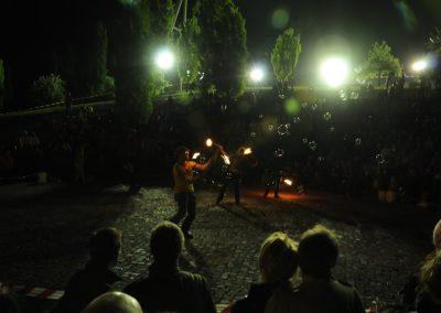 friedvolle-walpurgisnacht-im-mauerpark_5675179837_o