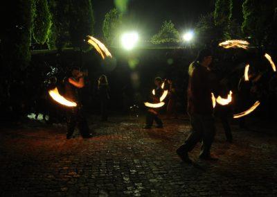 friedvolle-walpurgisnacht-im-mauerpark_5675180709_o