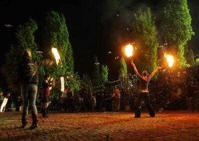 friedvolle-walpurgisnacht-im-mauerpark_5675181029_o