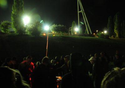 friedvolle-walpurgisnacht-im-mauerpark_5675181169_o