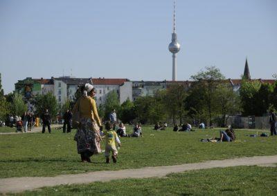 friedvolle-walpurgisnacht-im-mauerpark_5675731242_o