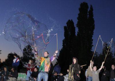 friedvolle-walpurgisnacht-im-mauerpark_5675738060_o