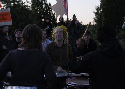 friedvolle-walpurgisnacht-im-mauerpark_5675738218_o