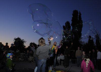 friedvolle-walpurgisnacht-im-mauerpark_5675738384_o