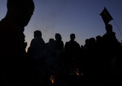 friedvolle-walpurgisnacht-im-mauerpark_5675738502_o
