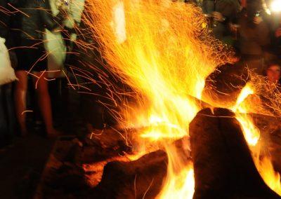 friedvolle-walpurgisnacht-im-mauerpark_5675738930_o
