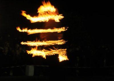 friedvolle-walpurgisnacht-im-mauerpark_5675739764_o