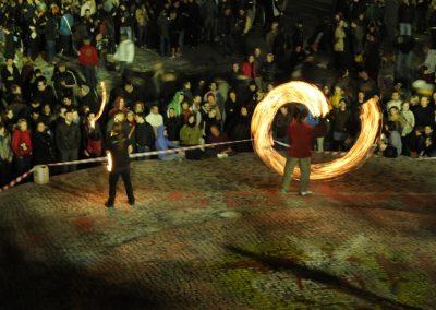 friedvolle-walpurgisnacht-im-mauerpark_5675741096_o