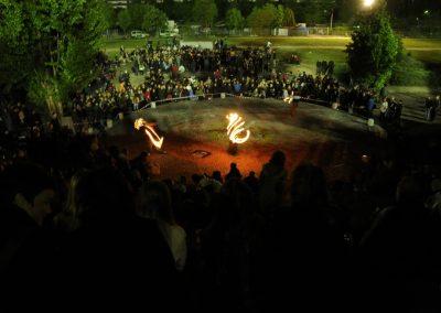 friedvolle-walpurgisnacht-im-mauerpark_5675741592_o