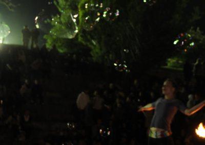 friedvolle-walpurgisnacht-im-mauerpark_5675742516_o