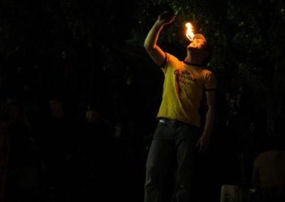 friedvolle-walpurgisnacht-im-mauerpark_5675742996_o