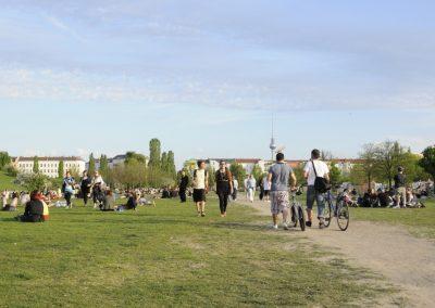 walpurgisnacht-im-mauerpark_6992375678_o