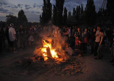 walpurgisnacht-im-mauerpark_6992378666_o