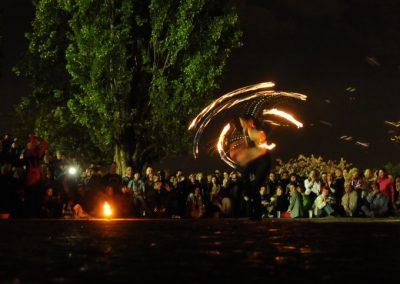 walpurgisnacht-im-mauerpark_6992379578_o