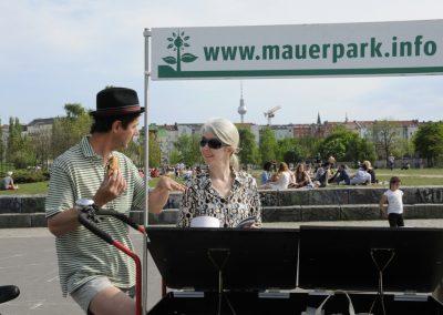 walpurgisnacht-im-mauerpark_7138455991_o