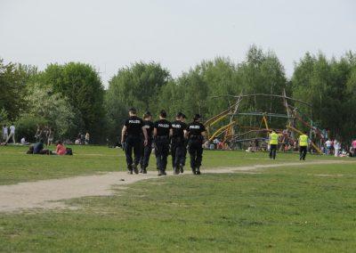 walpurgisnacht-im-mauerpark_7138457565_o