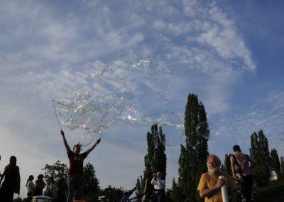 walpurgisnacht-im-mauerpark_7138458123_o
