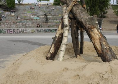 walpurgisnacht-im-mauerpark_7138458791_o