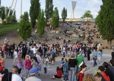 walpurgisnacht-im-mauerpark_7138459623_o