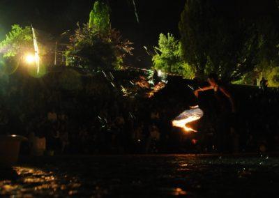 walpurgisnacht-im-mauerpark_7138461803_o