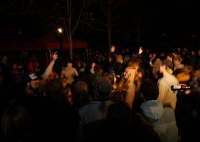 walpurgisnacht-im-mauerpark_8697535635_o