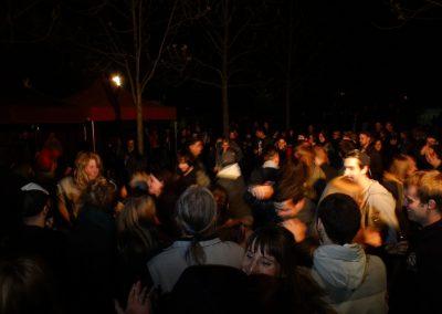 walpurgisnacht-im-mauerpark_8697535801_o