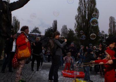 walpurgisnacht-im-mauerpark_8697536865_o
