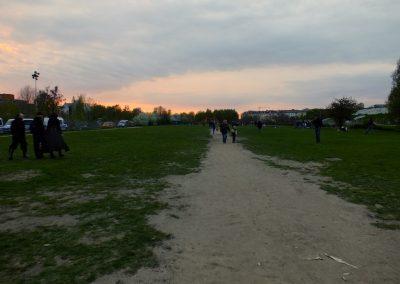 walpurgisnacht-im-mauerpark_8697538193_o