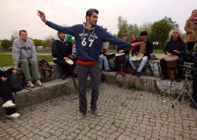 walpurgisnacht-im-mauerpark_8697538307_o