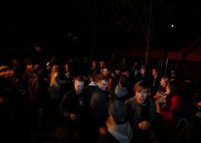 walpurgisnacht-im-mauerpark_8698658092_o