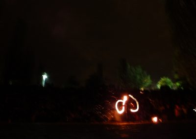 walpurgisnacht-im-mauerpark_8698658392_o