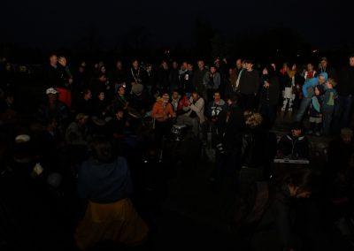 walpurgisnacht-im-mauerpark_8698658896_o