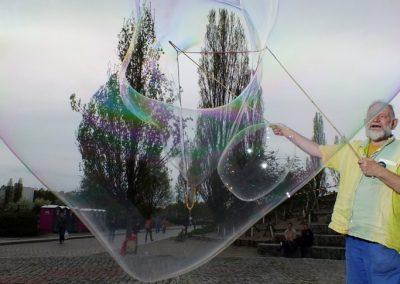 walpurgisnacht-im-mauerpark_8698661032_o