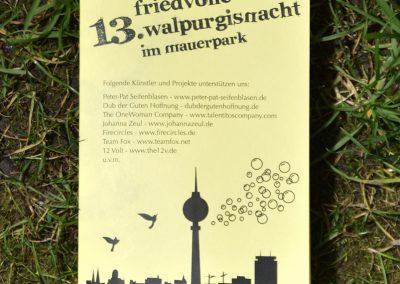 13-friedvolle-walpurgisnacht_26773881322_o
