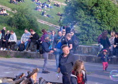 _K3I7792-Freunde-des-Mauerparks