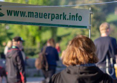 _K3I7859-Freunde-des-Mauerparks